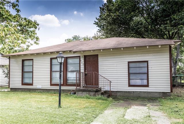 Loans near  Dent St, Garland TX