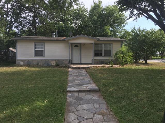 Loans near  Bryan Dr, Arlington TX