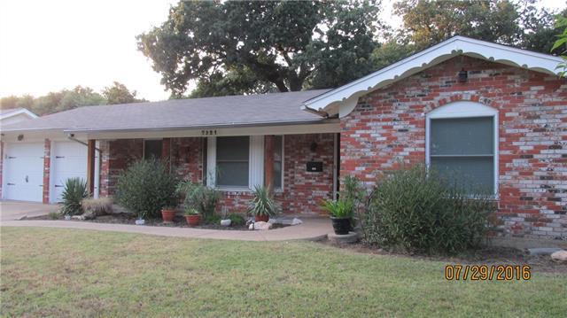 Loans near  Monterrey Dr, Fort Worth TX