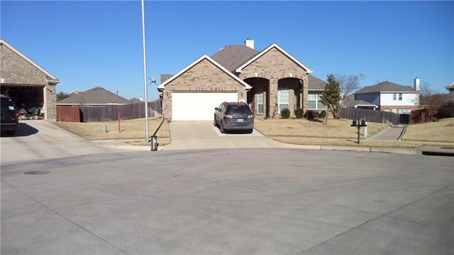 Loans near  Sendero Ct, Arlington TX