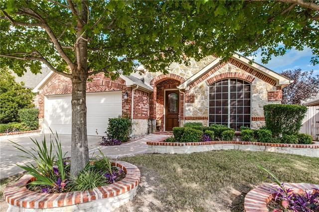 Loans near  Marina Dr, Grand Prairie TX