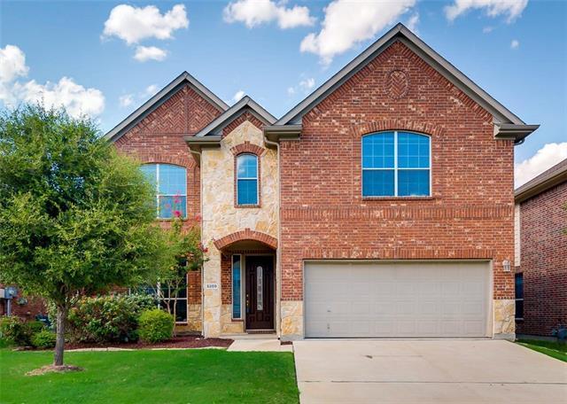 Loans near  Memorial Dr, Fort Worth TX