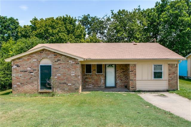 Loans near  Milford St, Grand Prairie TX