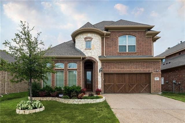 Loans near  Chaumont Trl, Arlington TX