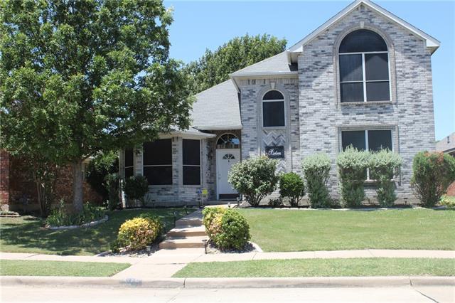 Loans near  Bowie Ln, Grand Prairie TX
