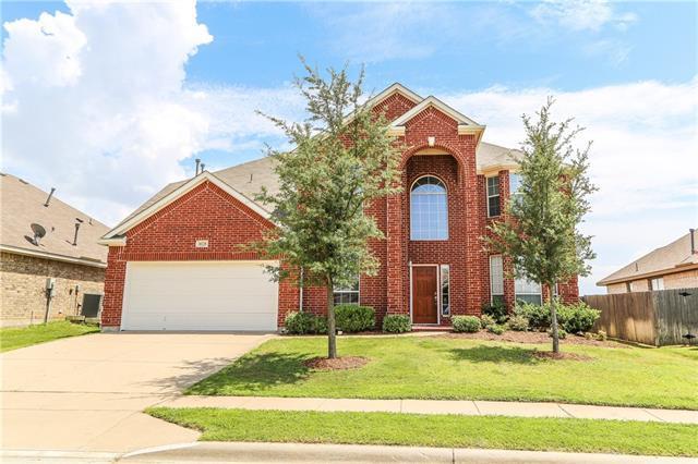 Loans near  Ash Creek Ln, Fort Worth TX