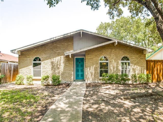 Loans near  Dove Meadow Dr, Garland TX