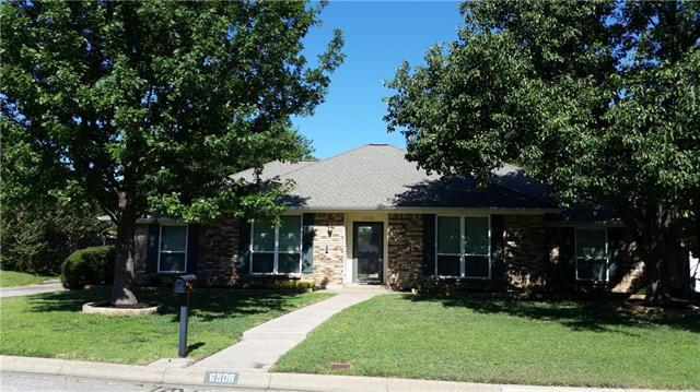 Loans near  Sunday Pl, Fort Worth TX
