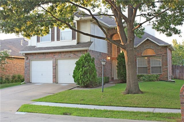Loans near  Heatherton Pl, Plano TX