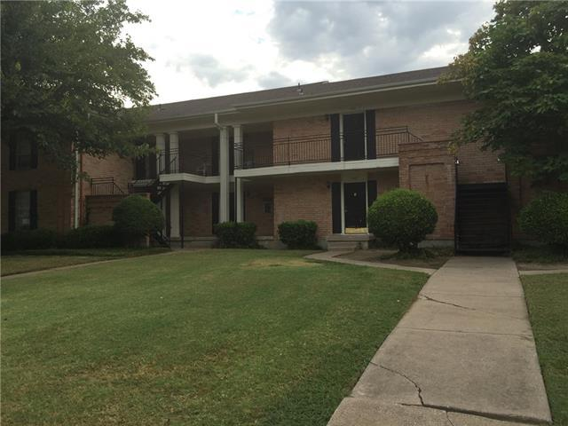 Ridglea Ln , Fort Worth TX