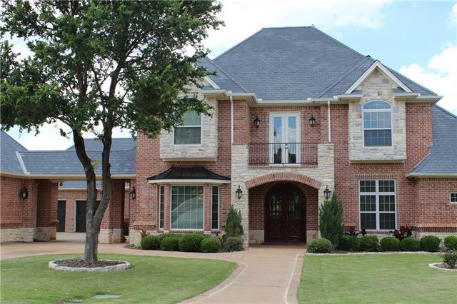 Loans near  Lahontan Dr, Fort Worth TX