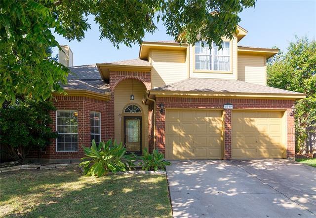 Loans near  Tyne Trl, Fort Worth TX