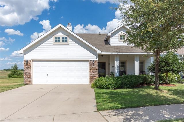 Loans near  Caldwell Ln, Fort Worth TX