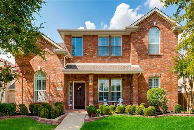Loans near  Placid Springs Ln, Plano TX