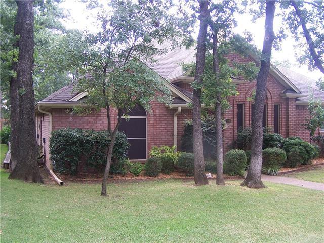 Loans near  Forestburg Dr, Arlington TX