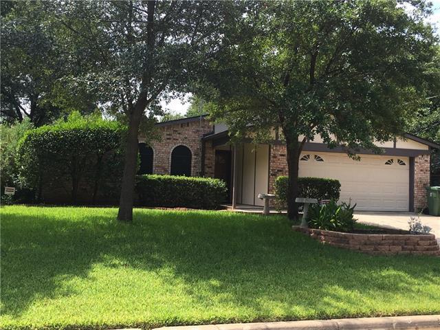 Loans near  Cameron Dr, Arlington TX
