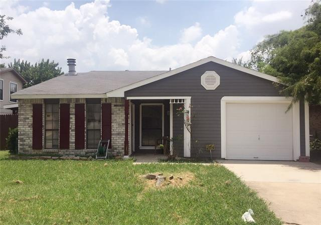 Loans near  Spindletree Ln, Fort Worth TX