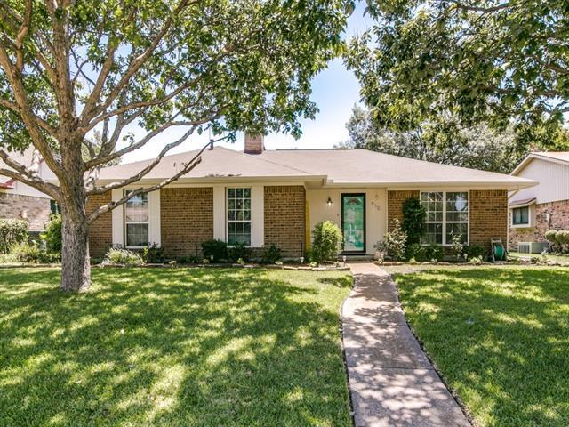 Loans near  Century Park Dr, Garland TX