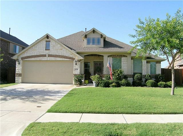 Garden Heights Mansfield TX Recently Sold Homes 121 Sold