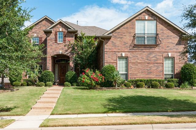 Loans near  Eddleman Dr, Fort Worth TX