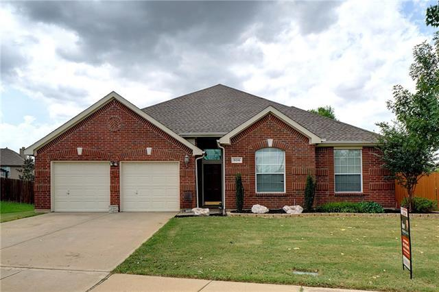 Loans near  Raisintree Dr, Fort Worth TX