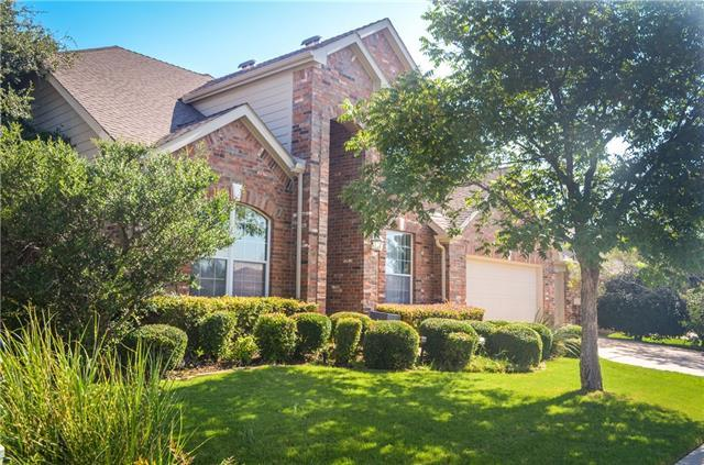 Loans near  Holly Hock Ln, Fort Worth TX