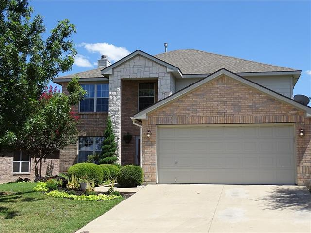 Loans near  Star Ridge Dr, Fort Worth TX