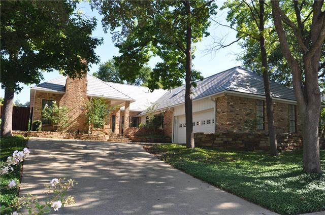 Loans near  Bridle Path Ct, Garland TX