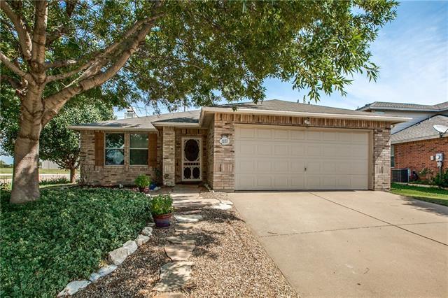Loans near  Schenectady Rd, Arlington TX