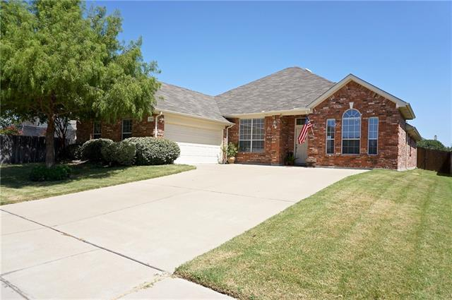 Loans near  Fleetwood Cove Dr, Grand Prairie TX