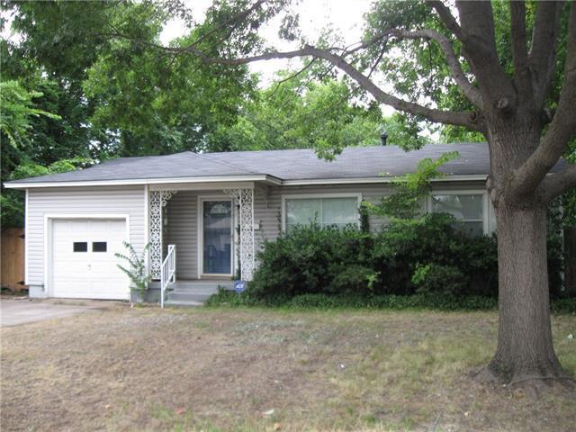 Loans near  Muret St, Irving TX