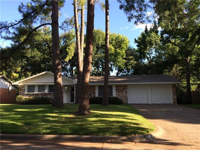 Loans near  Cherokee St, Arlington TX