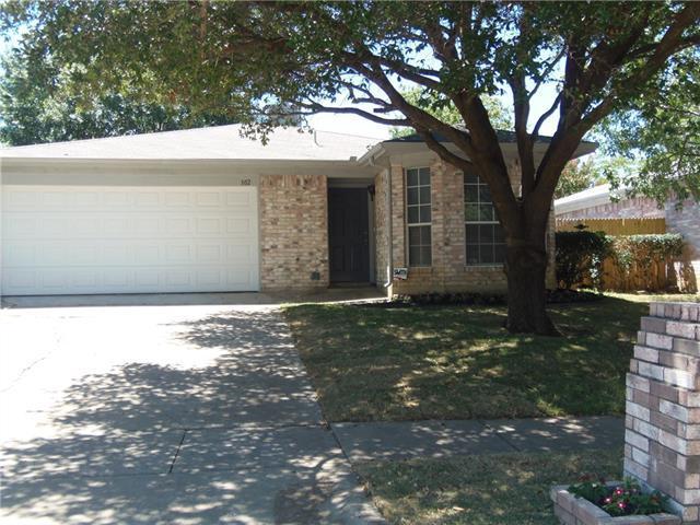 Loans near  Moss Hill Dr, Arlington TX