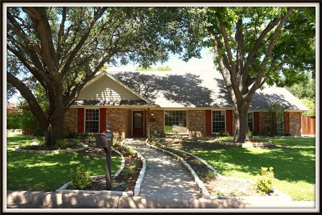 Loans near  Cadiz Dr, Fort Worth TX
