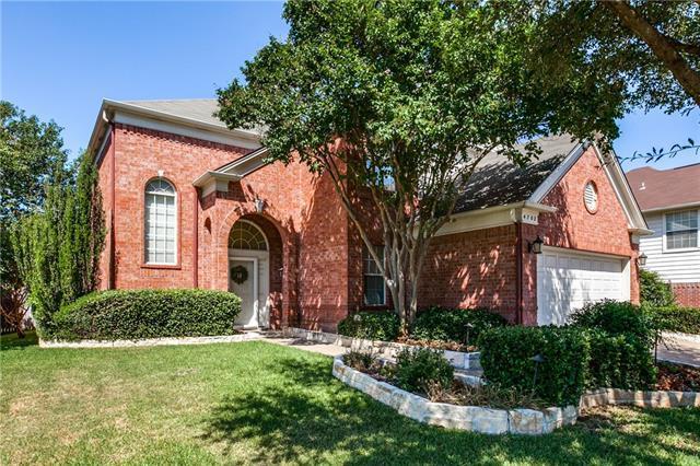 Loans near  Aramis Dr, Arlington TX