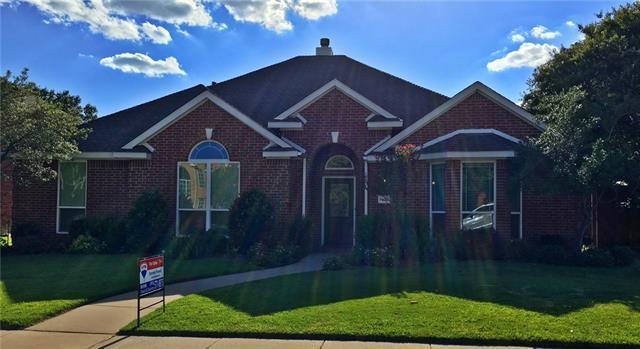 Loans near  Case Dr, Plano TX