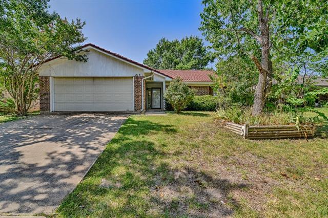 Loans near  Lemon Dr, Arlington TX