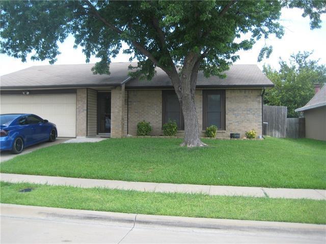 Loans near  Cedar Hill Ln, Arlington TX