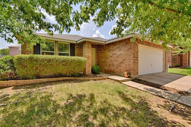 Loans near  Seven Hills Rd, Arlington TX