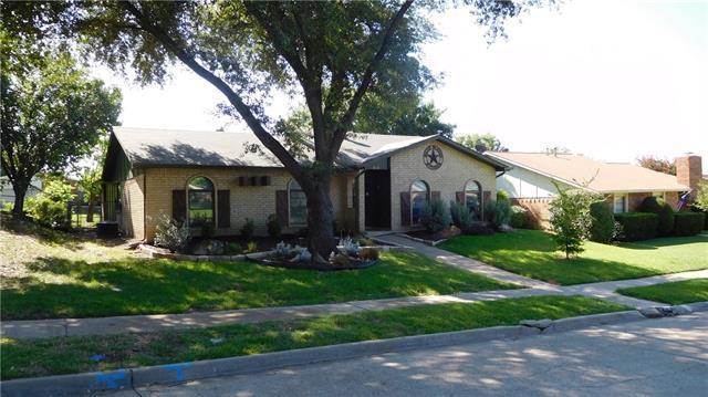 Loans near  Arbor Trl, Garland TX