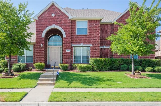 Loans near 2nd St., Irving TX