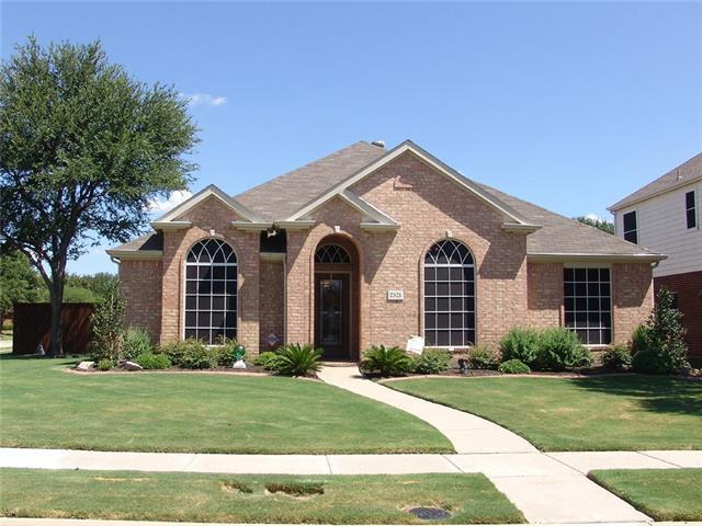 Loans near  Cimmaron Dr, Plano TX