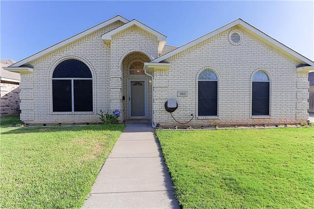 Loans near  Ivy Way Ct, Fort Worth TX