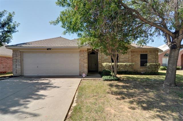 Loans near  Silkcrest Trl, Arlington TX