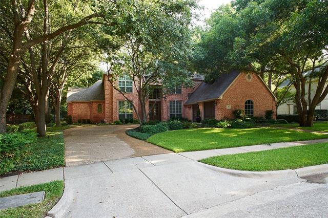 Loans near  Woods Ct, Garland TX