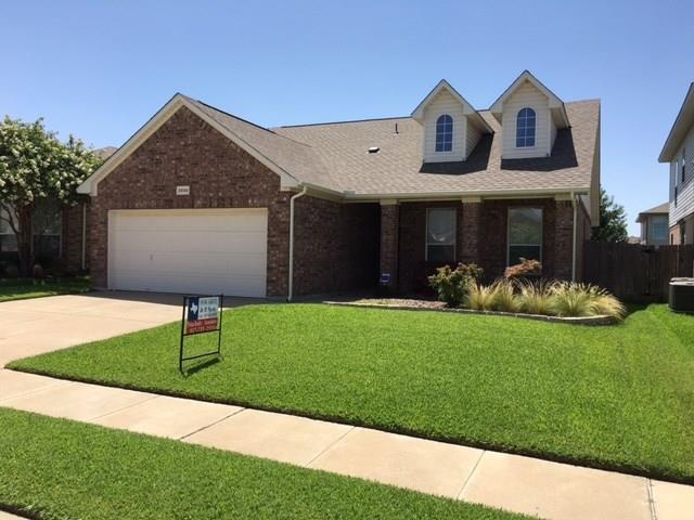 Loans near  Summersville Ln, Fort Worth TX