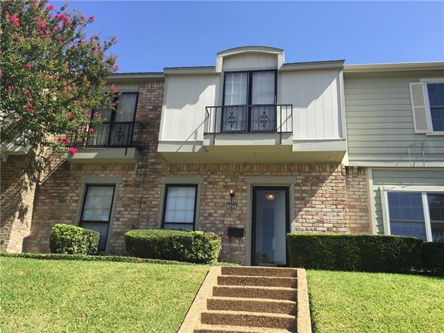 Loans near  Trailwood Ct, Garland TX