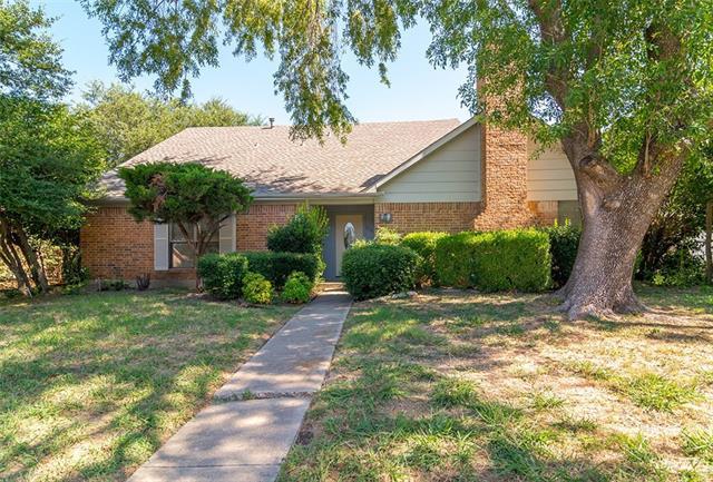 Loans near  Denver Dr, Plano TX