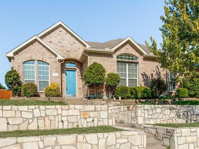 Loans near  Macgregor Dr, Garland TX
