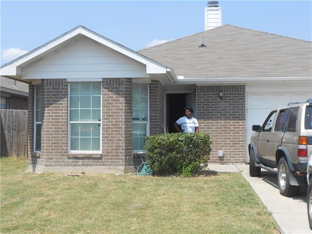 Loans near  Taluca St, Arlington TX